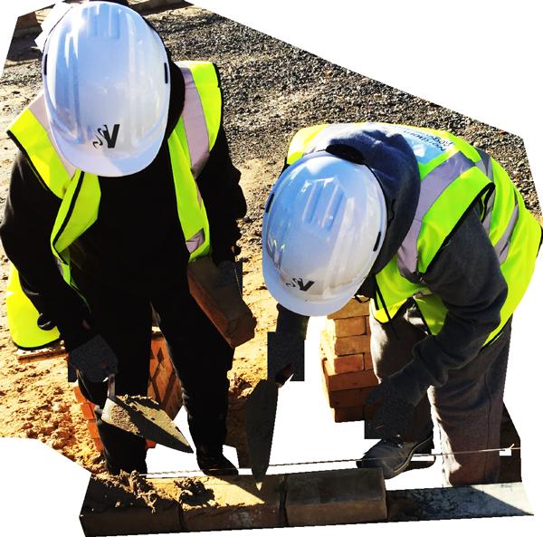 Construction Skills Village