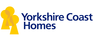Yorkshire-Coast-Homes