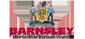 barnsley-council