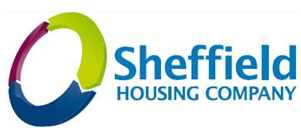 sheffield-housing-company