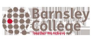 Barnsley-College
