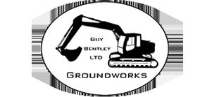 Guy Bentleys
