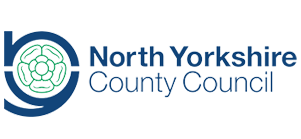 North-Yorkshire-County-Council