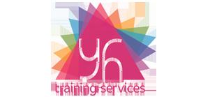YH-training