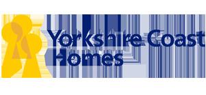 Yorkshire-Coast-Homes