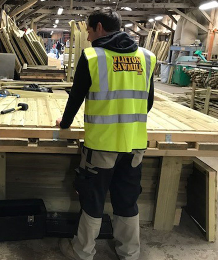 Keelan-Smith-Apprenticeship-July-17