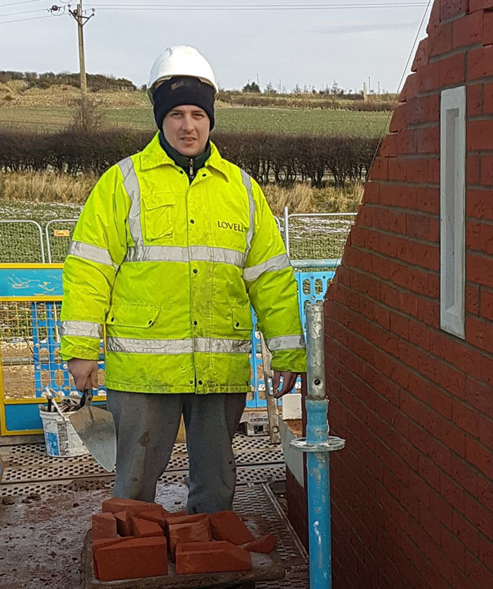 Rudi-Brown-Apprenticeship-Jan-18